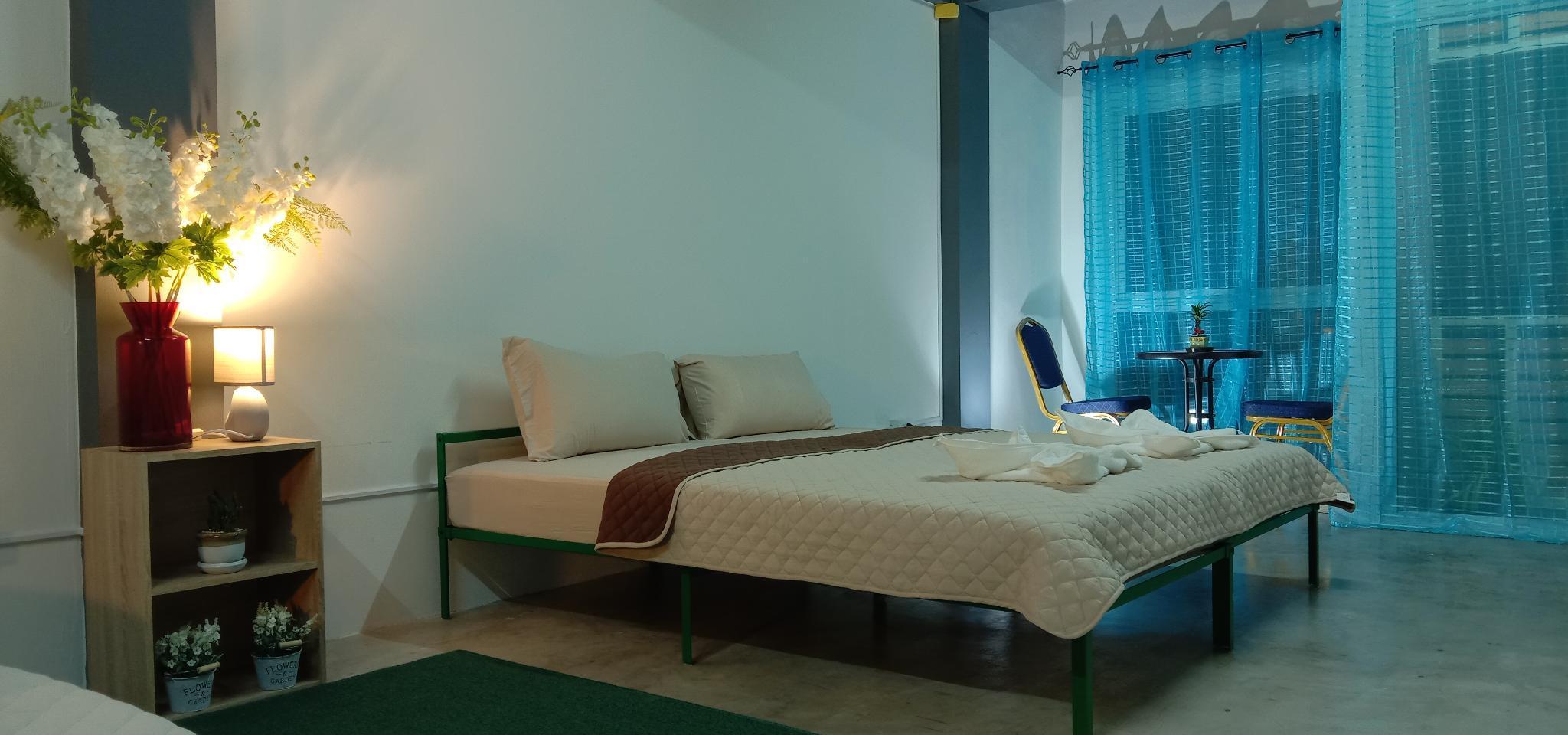 Yim Hostel Co. Ltd.