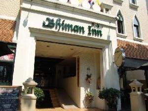 โรงแรมพิมาน อินน์ (Bhiman Inn Hotel)