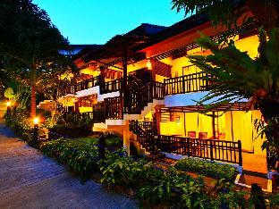 picture 3 of The Strand Resort Boracay