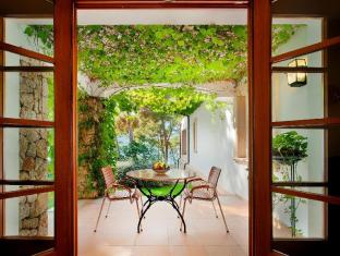 Formentor- a Royal Hideaway Hotel