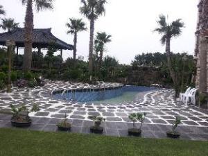 Jeju Nine Resort