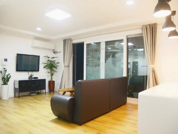 Nana House Seoul