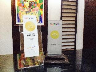 picture 5 of La Carmela de Boracay Hotel