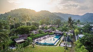 Gajapuri Resort & Spa กจาปุรี รีสอร์ท แอนด์ สปา