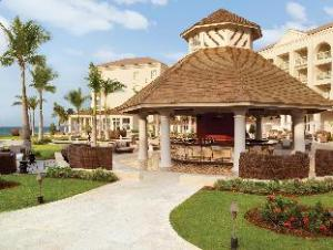 Ritz-Carlton Golf & Spa Resort - Rose Hall