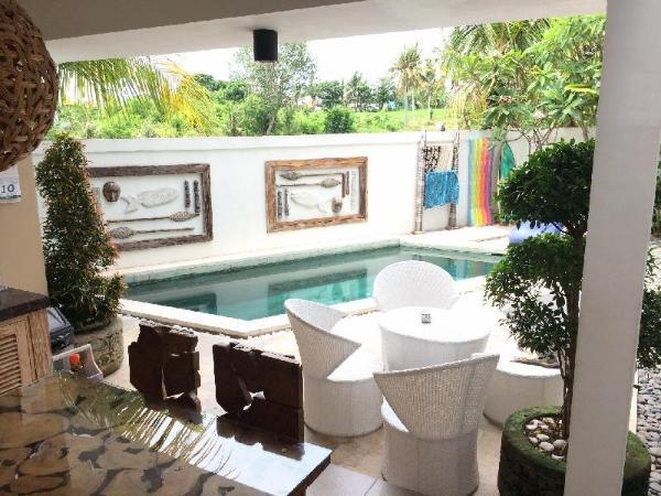 Abalihouse Bali