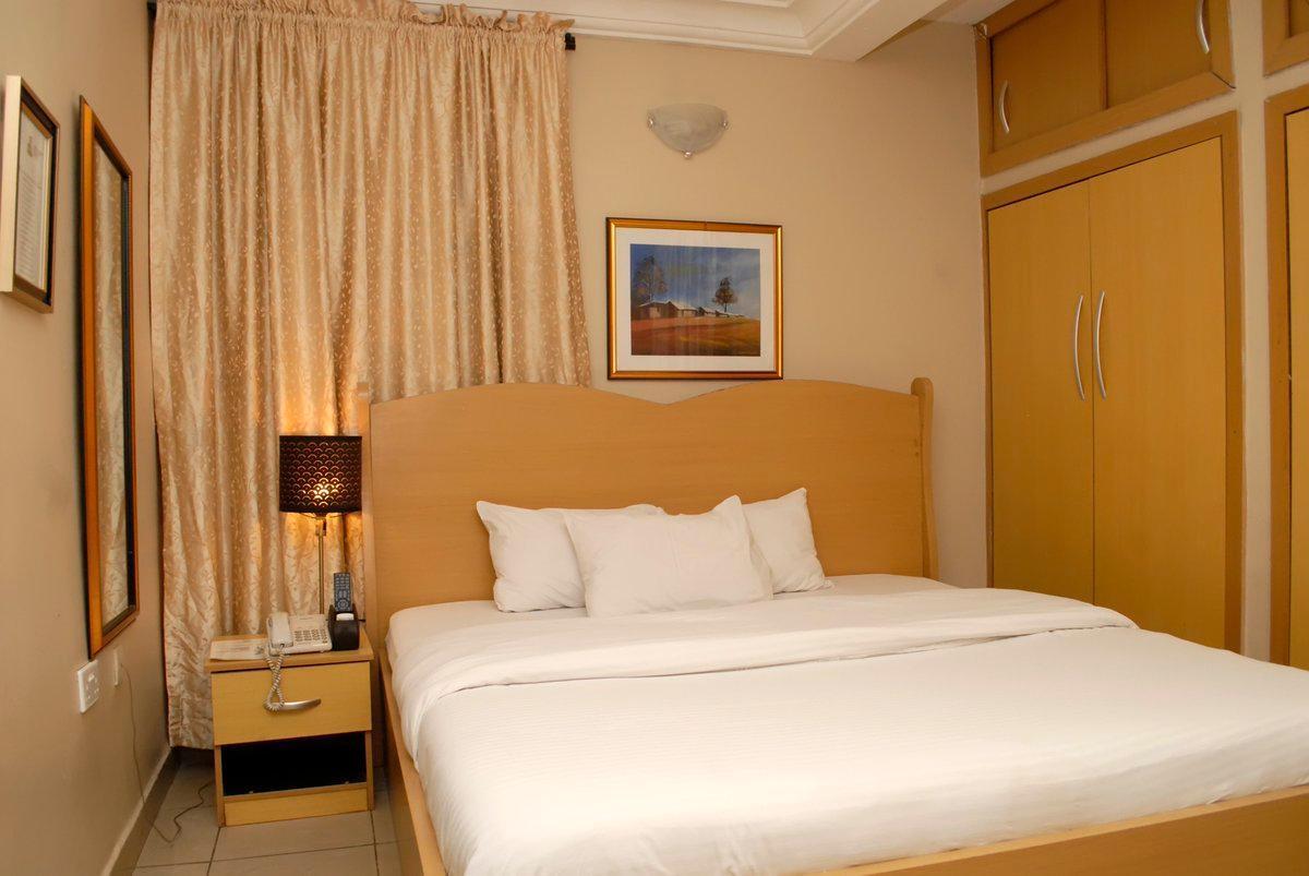Ritman Hotels