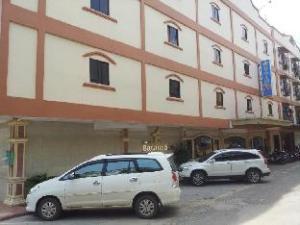 Batam Star Hotel