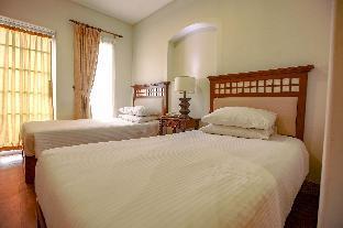 picture 5 of Hotel Emilia