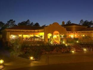 Martinhal Quinta Family Resort