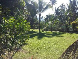 picture 3 of Villa Elmz Resort