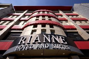 picture 1 of Rianne Hotel and Suites