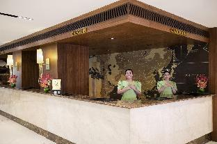 picture 4 of Cebu Podshare by Golden Prince Hotel
