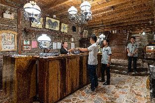 picture 4 of ZEN Rooms Grandpa's Inn Vigan