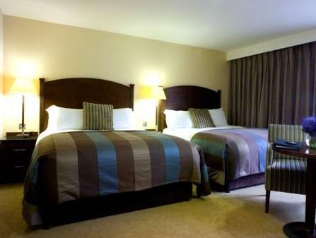 Slieve Russell Hotel