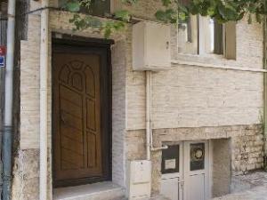芬迪公寓苏丹阿合麦特酒店 (Efendi Apartment Sultanahmet)