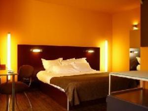 Hotel La Maison Bordeaux