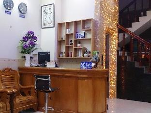 %name Opalus H and T Hotel Nha Trang