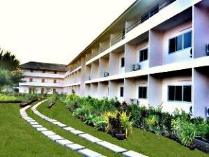 Be Fine Sabuy Hotel and Resort