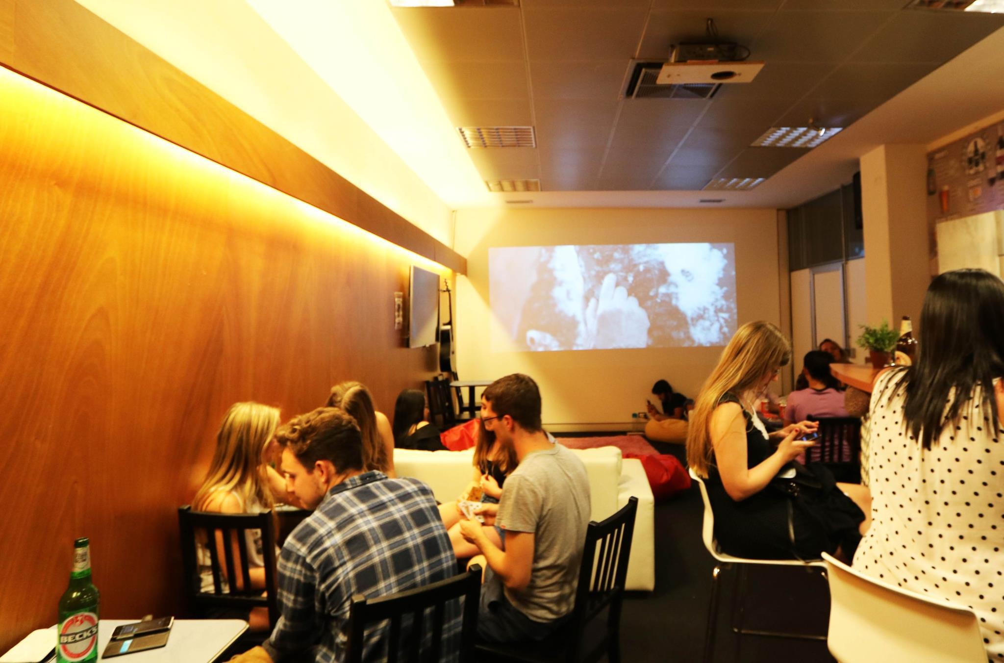 Milan koala hostel in italy europe for Hostel milan