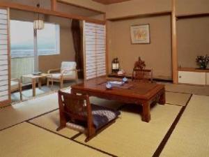 Kohan no Yado Yoshidaya