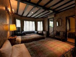 Petit Hotel & Restaurant Old Age
