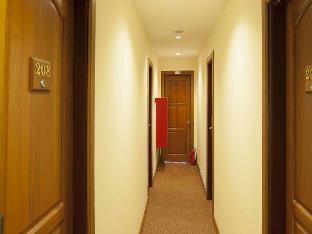 Royal Golden 9 Mile Hotel 4