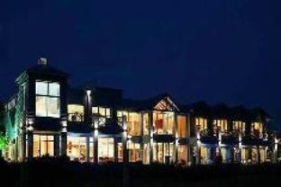 Las Restingas Hotel De Mar