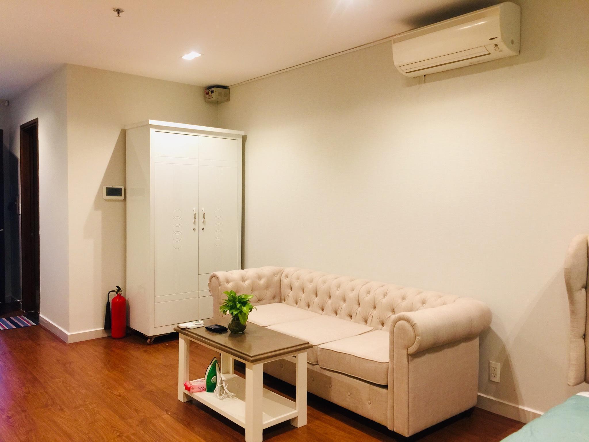 Luxury Homes Near Airport Free Ho Boi