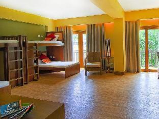 picture 2 of Boracay Tropics Resort