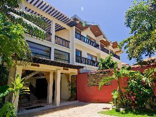 picture 5 of Boracay Tropics Resort