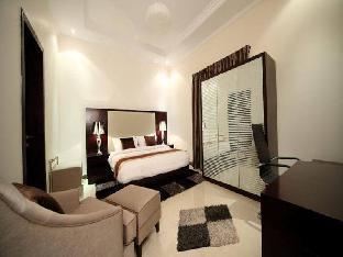 Elegance Residents Hotel Apartments