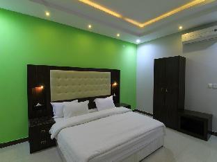 Ronza Land Hotel
