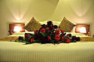Silverton Hotel Suites