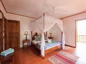 Villa Mille Etoiles