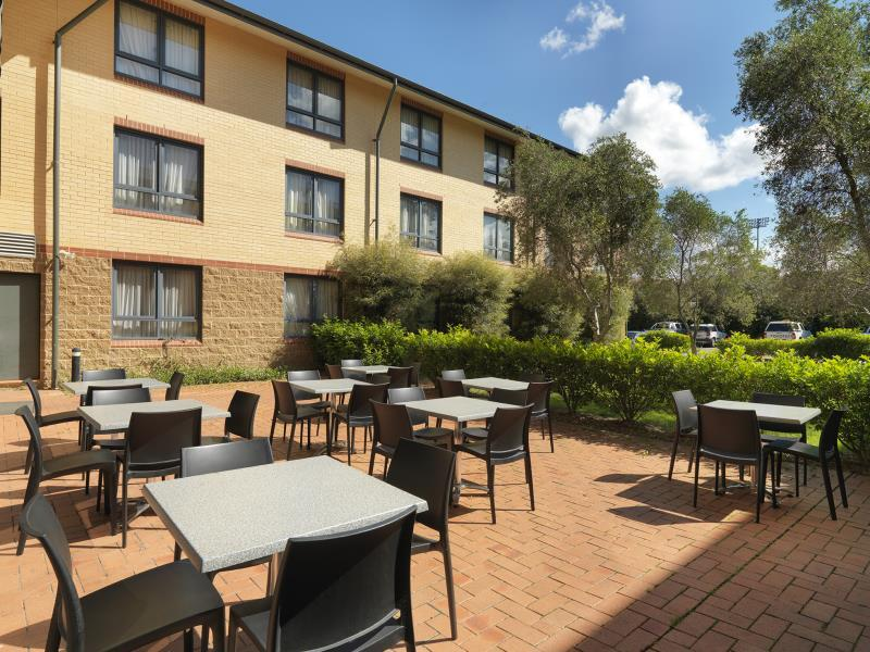 Review Travelodge Hotel Manly Warringah Sydney