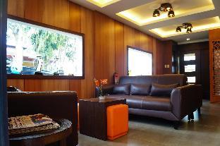 picture 4 of Hotel La Corona de Lipa