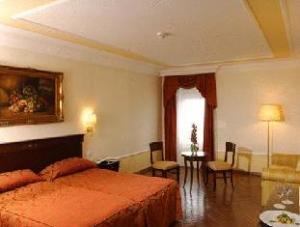 阿加瓦酒店 (Hotel Agava)