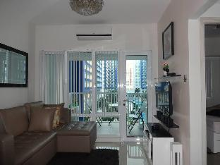 picture 5 of Homeland Suite @ Sea Residences