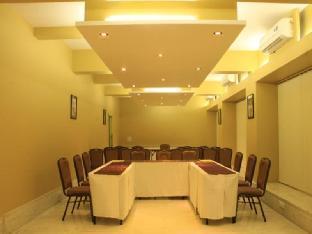 Hotel Aristro 3