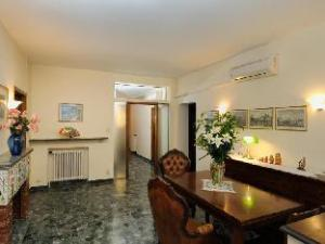 Santamarianova B&B