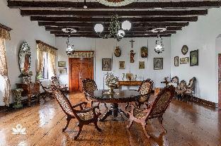 picture 4 of ZEN Rooms Villa Angela Vigan