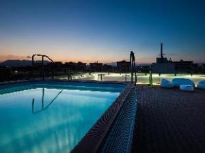 NH Alicante Hotel