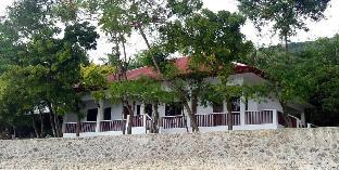 picture 3 of Bangcogon Resort and Restaurant
