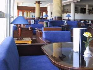 Bravo Hotel Djerba