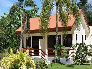 picture 3 of Kasagpan Resort