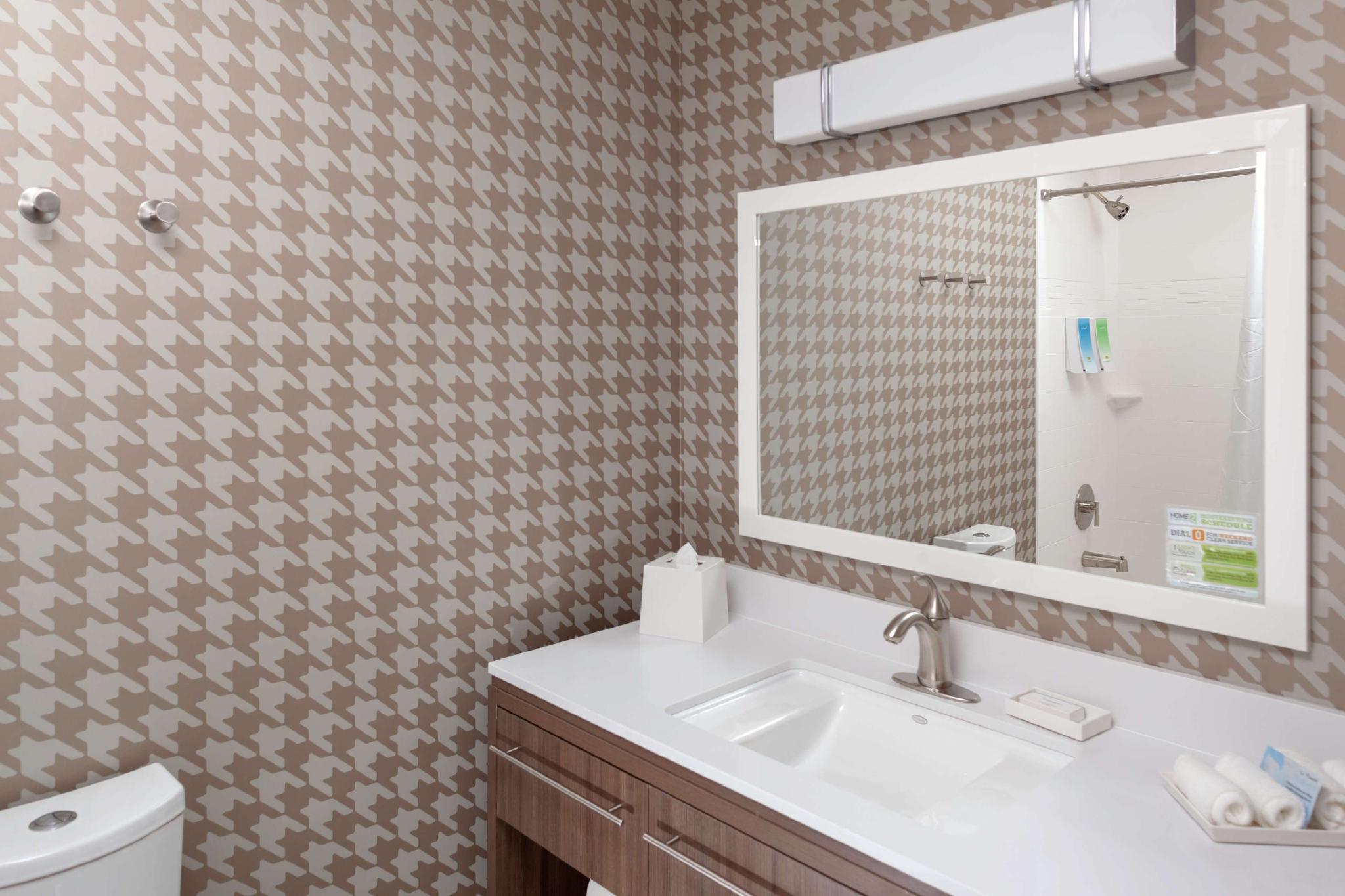 Home2 Suites By Hilton San Antonio Riverwalk
