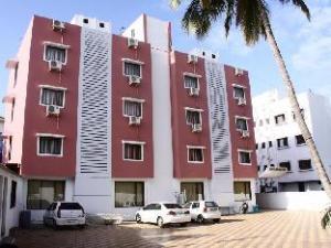 Hotel Sai Empire