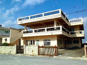 Hostel Yado Ari