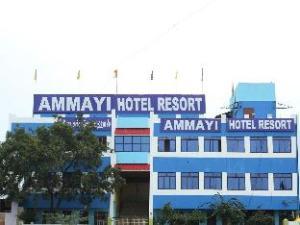 Ammayii Hotel Resorts